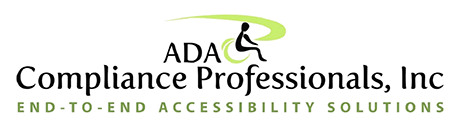 ADA Compliance Professionals, Inc