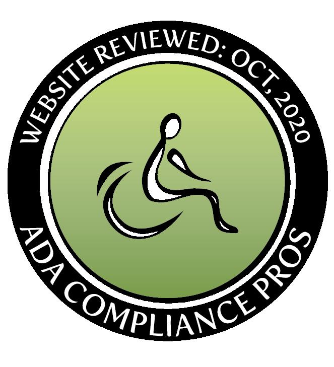 ADA Compliance Pros